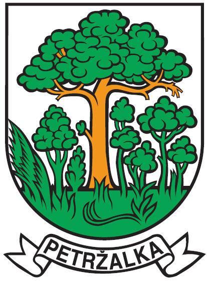 logo-petrzalka.jpg