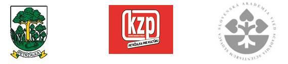 Petržalská super škola - organizátori