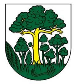 Erb mestskej časti