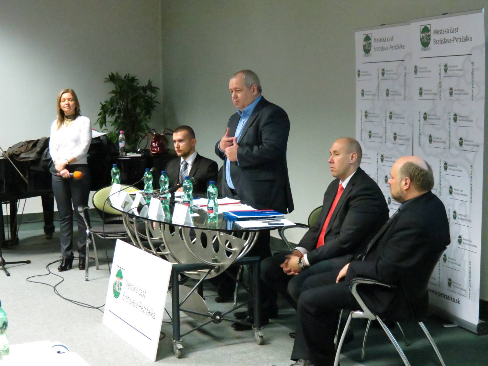 foto_verejna_prezentacia (6)
