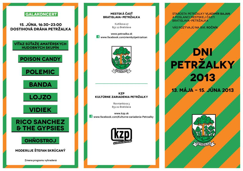 Bulletin DP 2013 web