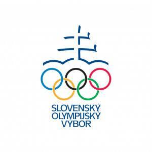Slovensky olympijsky vybor