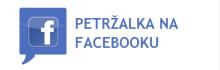 Viem byť Petržalčan