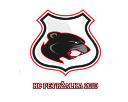 HC Petržalka 2010