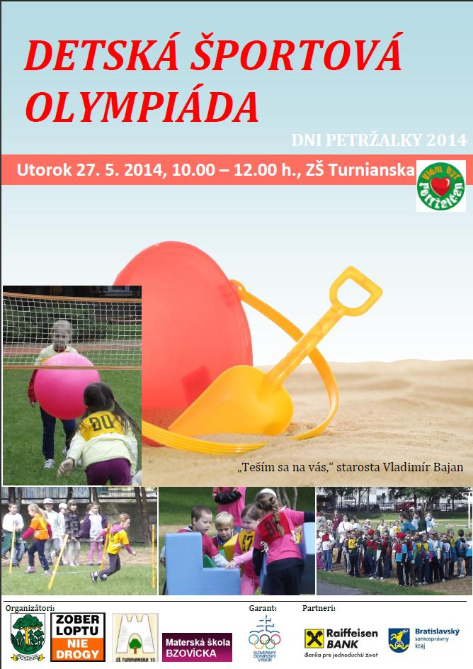 detska sportova olympiada_plagat