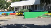 Materská škola (2)