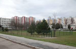 Oploteny_vybeh_Holicska 1