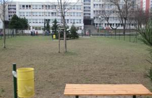 Oploteny_vybeh_Holicska 4