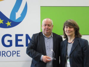 Cogen_Awards_3