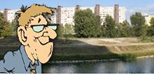 Miestny podnik verejnoprospešných služieb Petržalka
