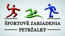 Športové zariadenia Petržalky, s.r.o.