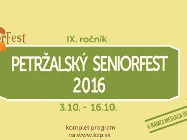 seniorfest-1920x1080-tv-mc-ba-petrzalka-10-20162